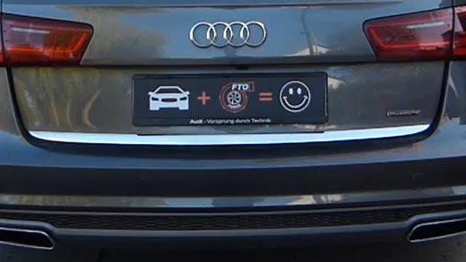 Audi-A6-Abgas